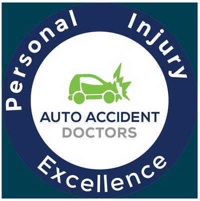 Smart PI Clinics Logo